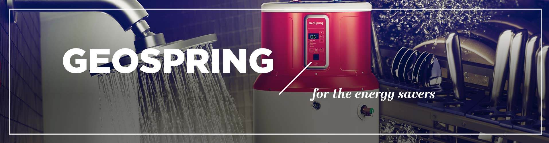 Save up to $500 every year! Ge Geospring Hot Water Heater Wiring Diagram on